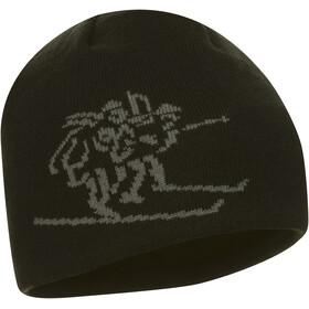 Bergans Birkebeiner Cap, black/grey